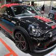 image mini-coupe-jcw-7428.jpg
