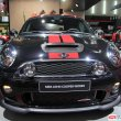 image mini-coupe-jcw-7431.jpg