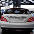 image mercedes-cls-shooting-brake-03.jpg