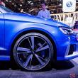image Audi-q5-0013.jpg