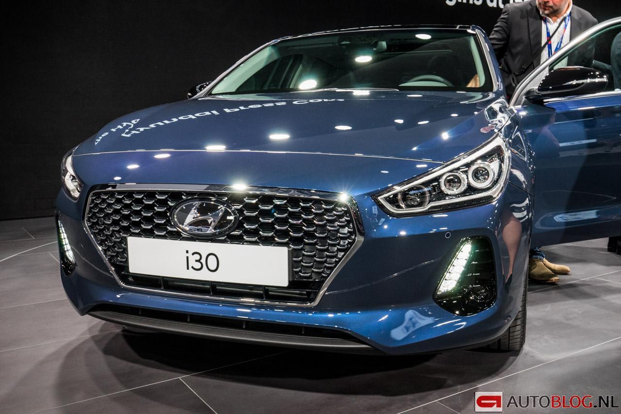 Hyundai-i30-0369.jpg