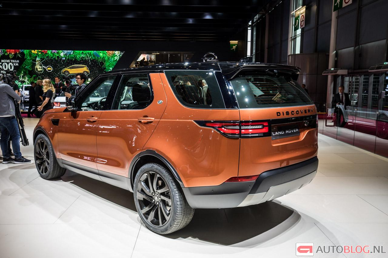 Land-Rover-Discovery-0001.jpg