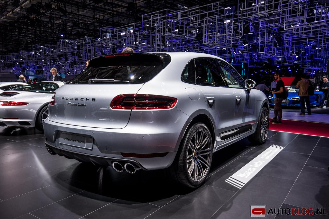 Porsche-macan-turbo-Performance-0369.jpg