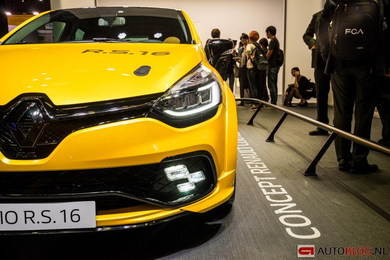 Renault-clio-rs16-concept-10.jpg