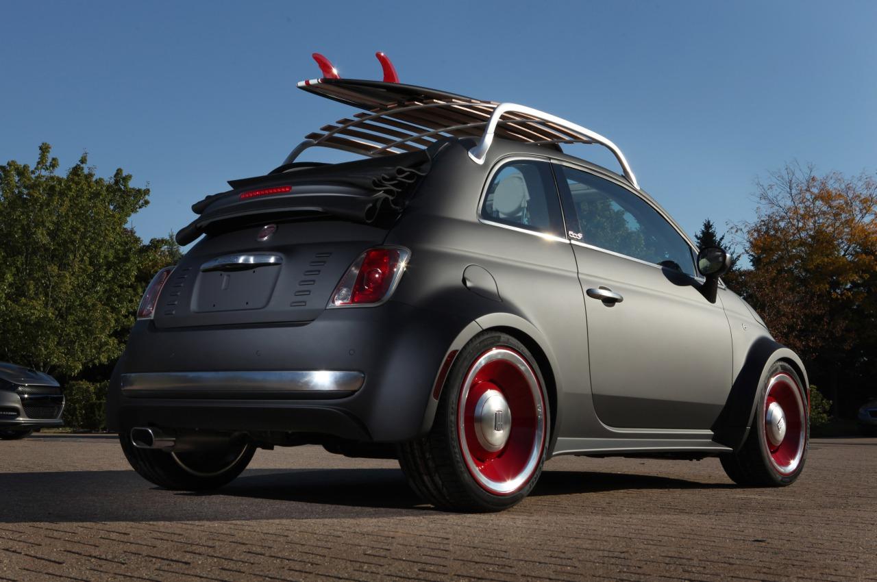 Fiat-500-Beach-Cruiser-01.jpg