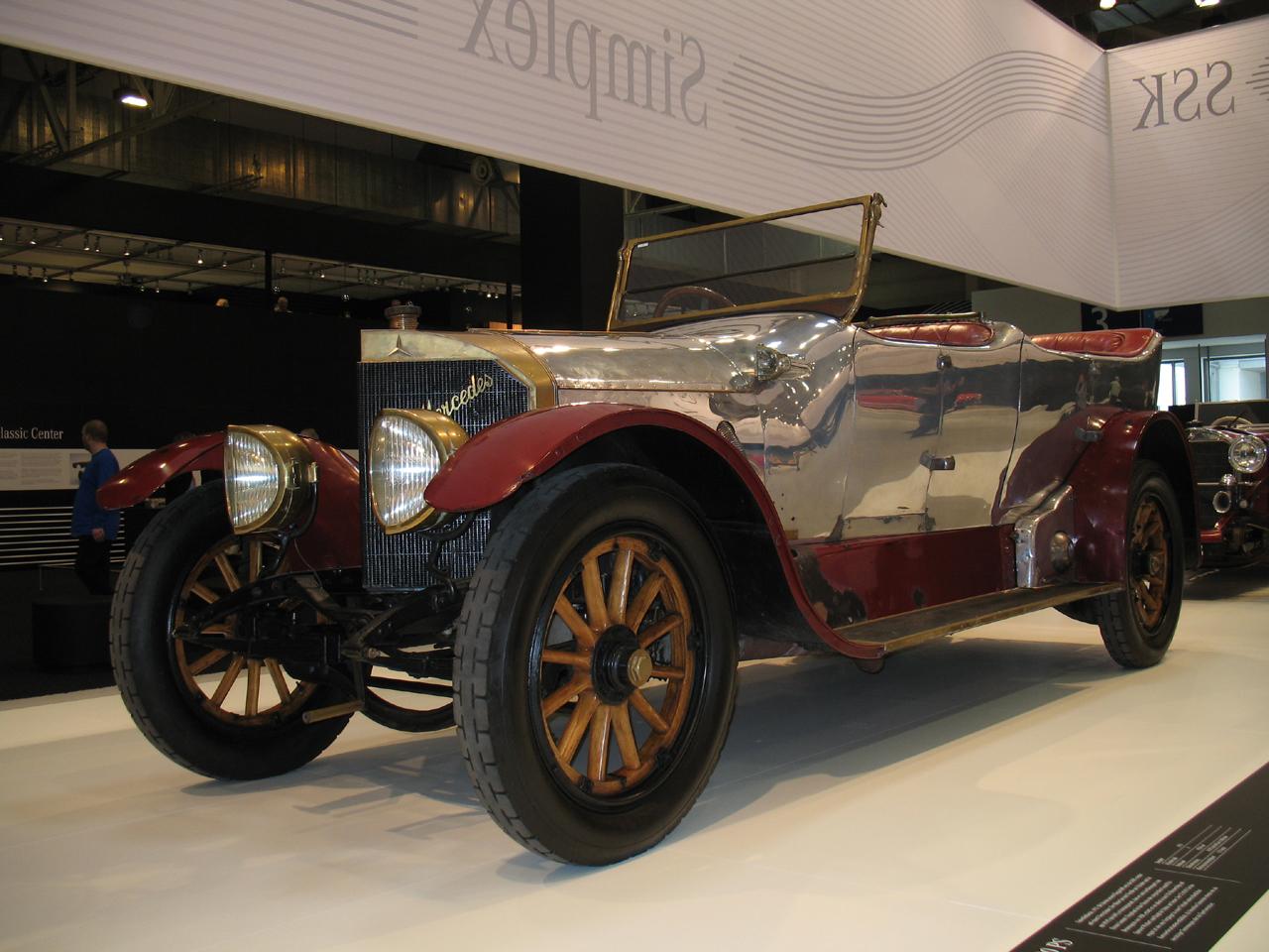 Mercedes-37-90-ps-1911.jpg