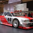 image Audi_80_quattro_25_DTM_1992_01.jpg