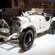 image Mercedes-Benz_SSK_1928_01.jpg
