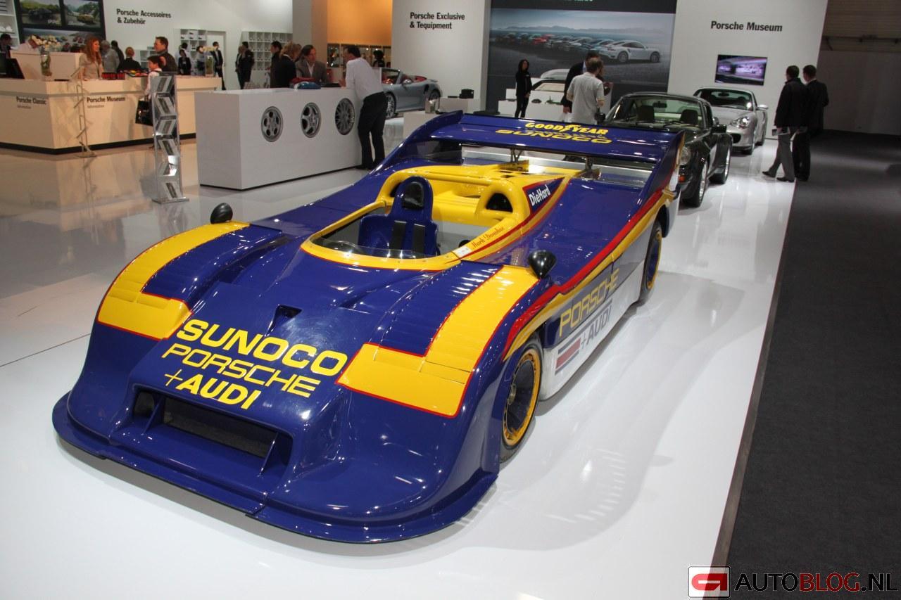 Porsche-917-30-sn003-01.jpg