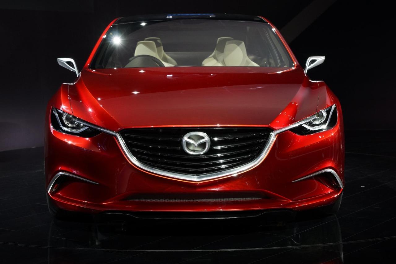 Mazda_Takeri_01.jpg