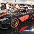 image hamann-mp4-5629.jpg