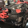 image hamann-mp4-5635.jpg