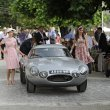 image Jaguar_E-type_Lindner_Nocker_05.jpg