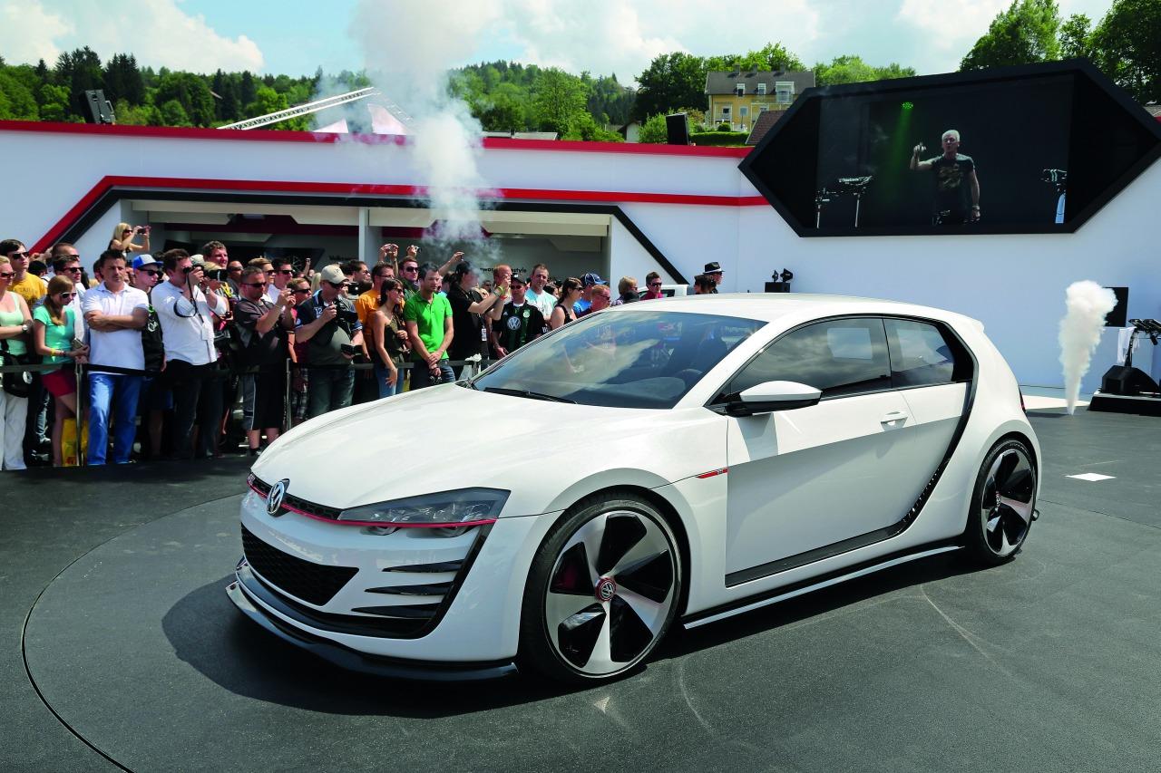 VW-Design-Vision-GTI-01.jpg