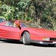 image Ferrari-Testarossa-Elton-John(3).jpg