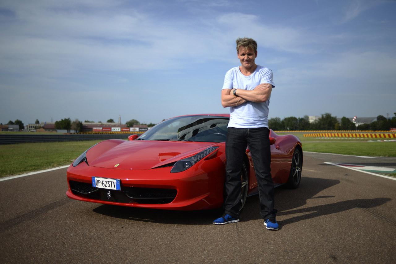 Gordon-Ramsay-Ferrari-001.jpg