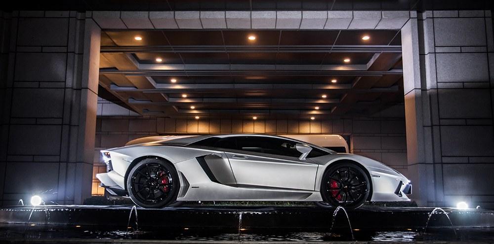 Lamborghini-Jackie-Chan-01.jpg