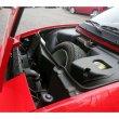 image Ferrari_Mondial_Johannes_Paulus_II_20.jpg