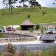 image Kim_Dotcom_Schmitz_inbeslagname_NZ_05.jpg