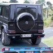 image Kim_Dotcom_Schmitz_inbeslagname_NZ_29.jpg