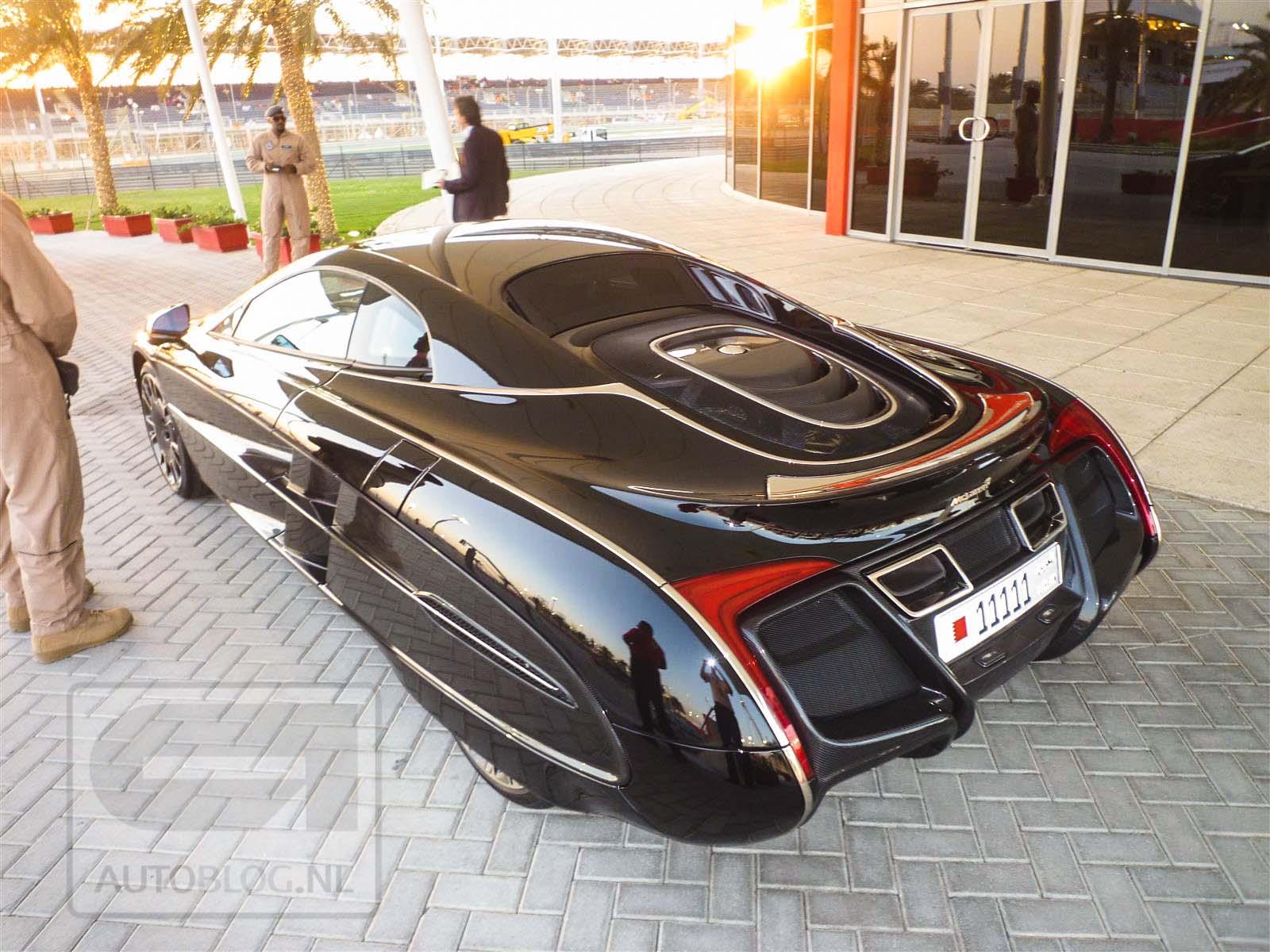 McLaren-X-1-Bahrein-1140593.jpg