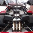 image Ferrari_F40_Nigel_Mansell_02.jpg