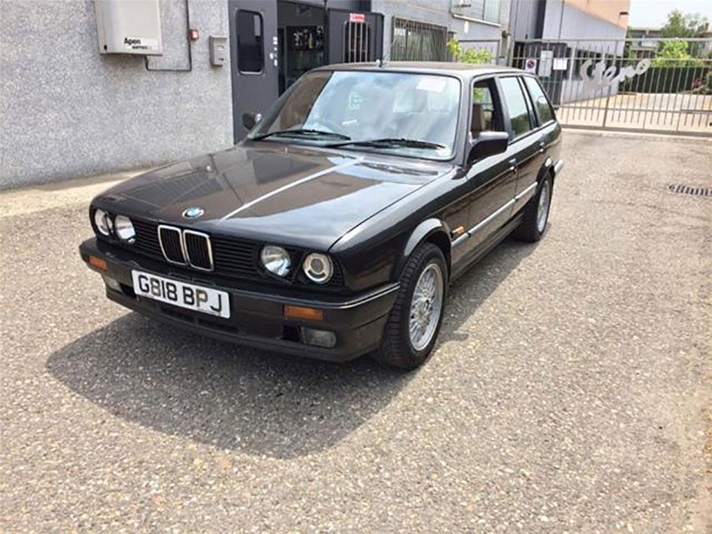 BMW-325i-Phil-Collins-1.jpg