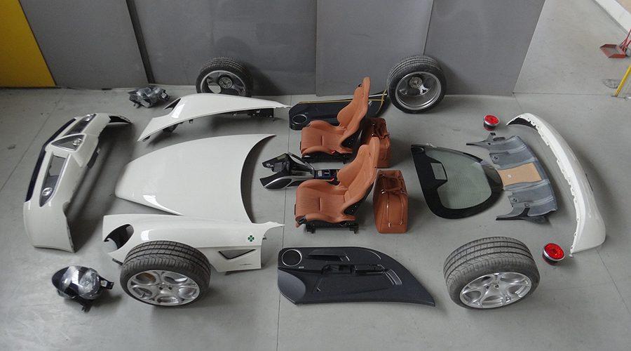 Carrozzeria-Touring-Disco-Volante-bouw-01.jpg