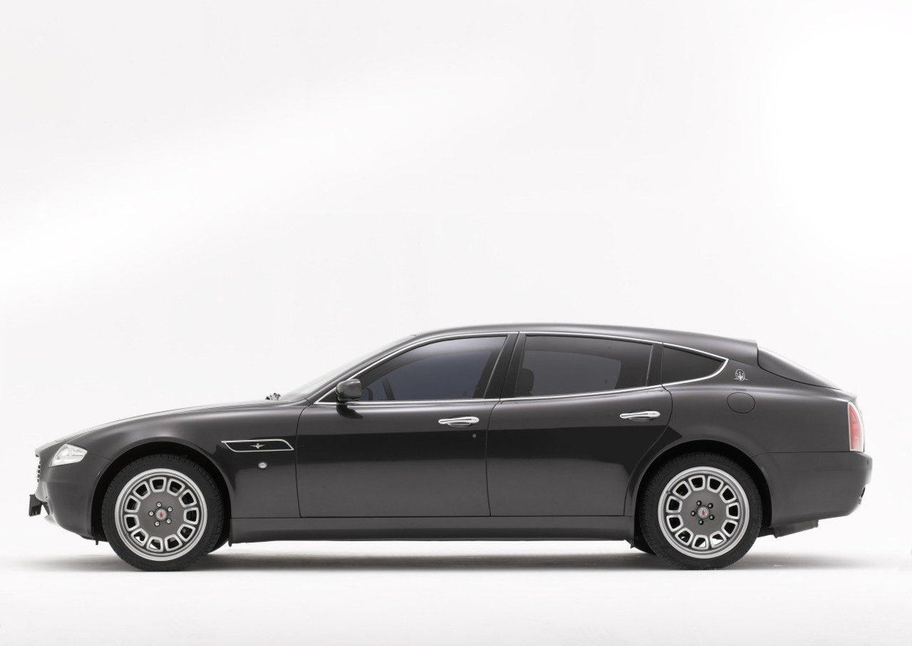 Carrozzeria_Touring_Maserati_Bellagio-1.jpg