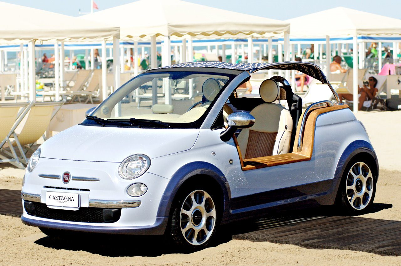 Castagna_Fiat_500_Tender_Two.jpg