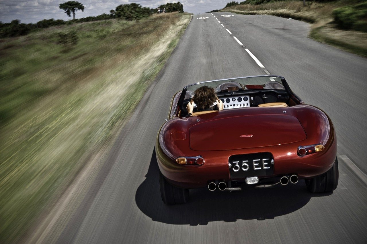 Eagle_Jaguar_EType_Speedster_1.jpg
