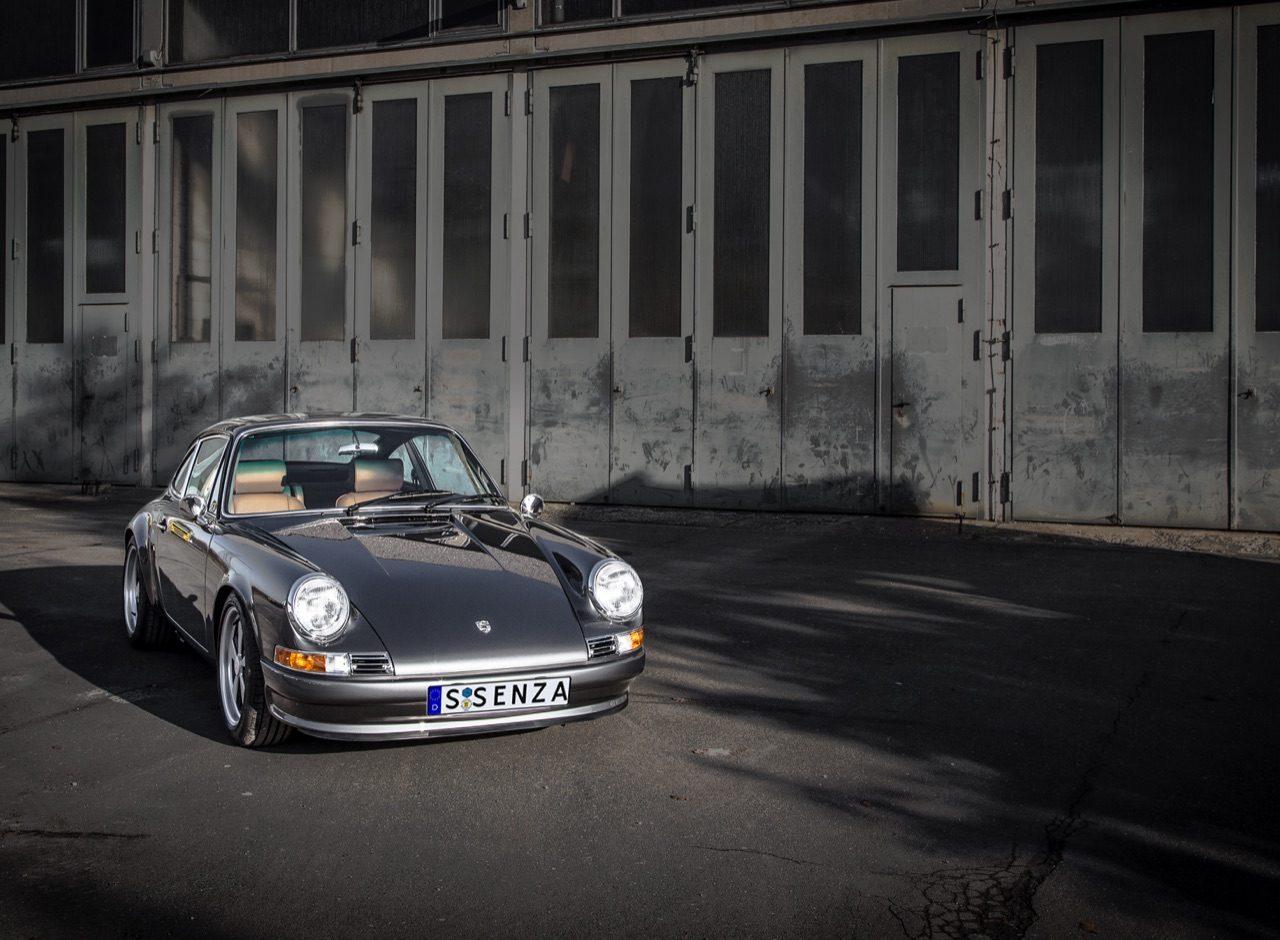 Porsche-911-Elektrisch-Voitures-Extravert-01.jpg