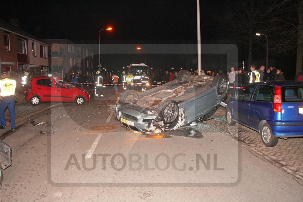 BMW_M3_crash_Hoogeveen_01.jpg