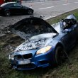 image BMW_M5_Crash_A81_Duitsland_01.jpg