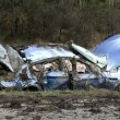 image BMW_M5_Crash_A81_Duitsland_02.jpg