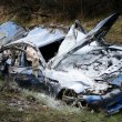 image BMW_M5_Crash_A81_Duitsland_05.jpg