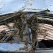 image BMW_M5_Crash_A81_Duitsland_06.jpg