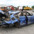 image BMW-M5-F10-crash-occasion-06.jpg