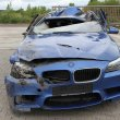 image BMW-M5-F10-crash-occasion-08.jpg
