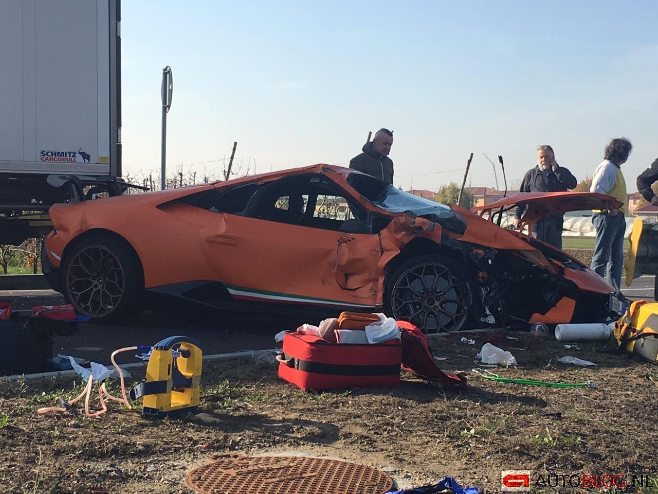 Lamborghini-Huracan-Performante-crash-01.jpg