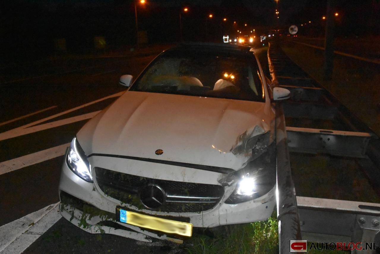 Mercedes-C63-AMG-crash-01.jpg
