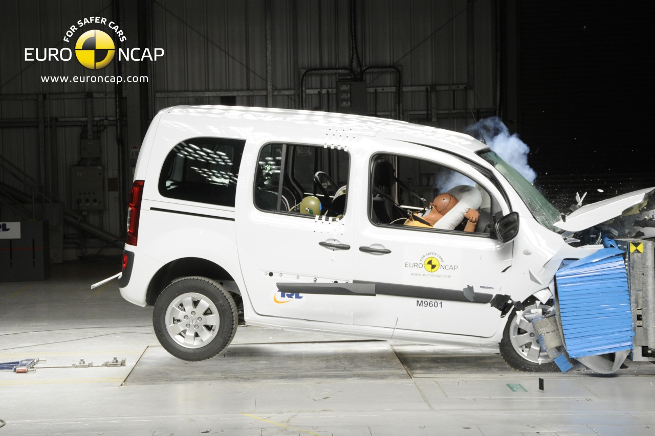 Mercedes-Citan-crashtest-01.jpg