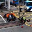 image Pagani_Zonda_F_Crash_Hongkong_01.jpg