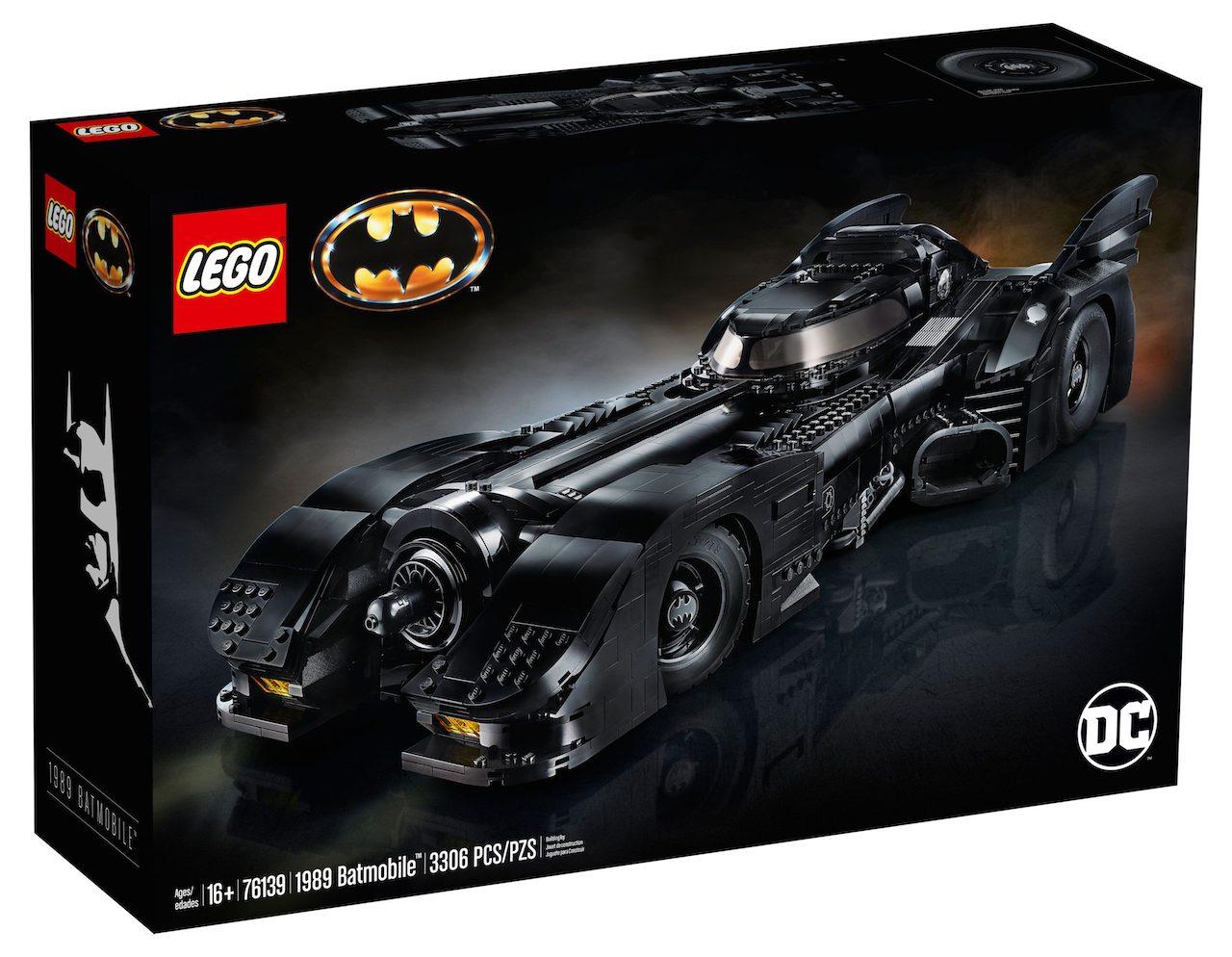 1989-lego-batman-00001.jpg