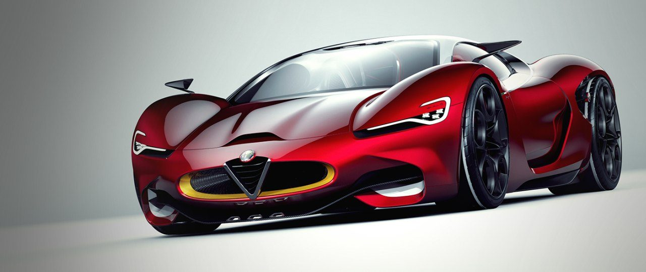 Alfa-Romeo-Furia-3D-design-01.jpg