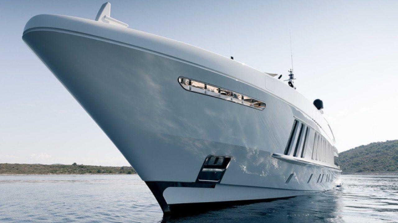 alia-yachts-samurai-60-2019-001.jpg