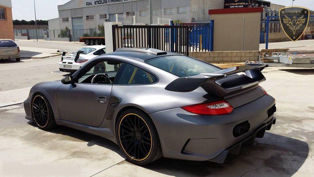 Atarius-Concept-Porsche-997-01.jpg