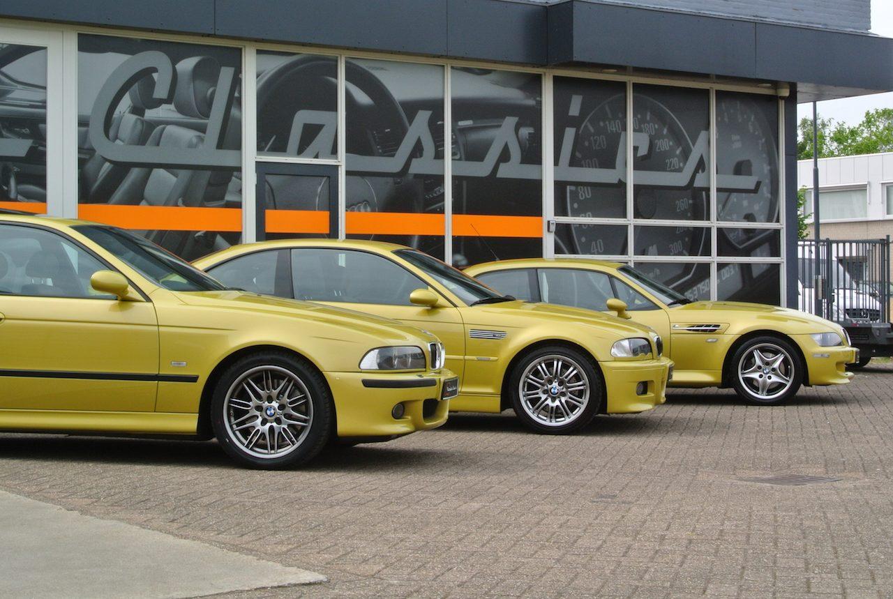 bmw-phoenix-gelb-trio-001.jpg