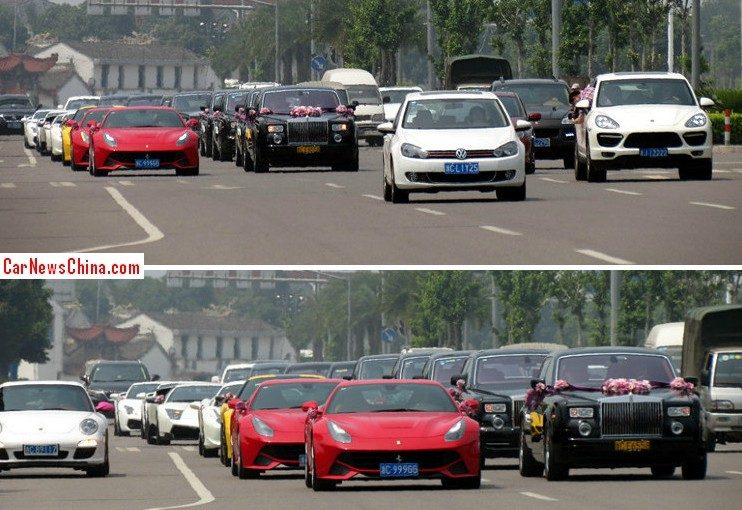 supercar-trouwerij-china-wenzhou-001.jpg