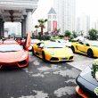 image Chinese-supercar-wedding-04.jpg